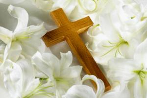 Pascua del Señor